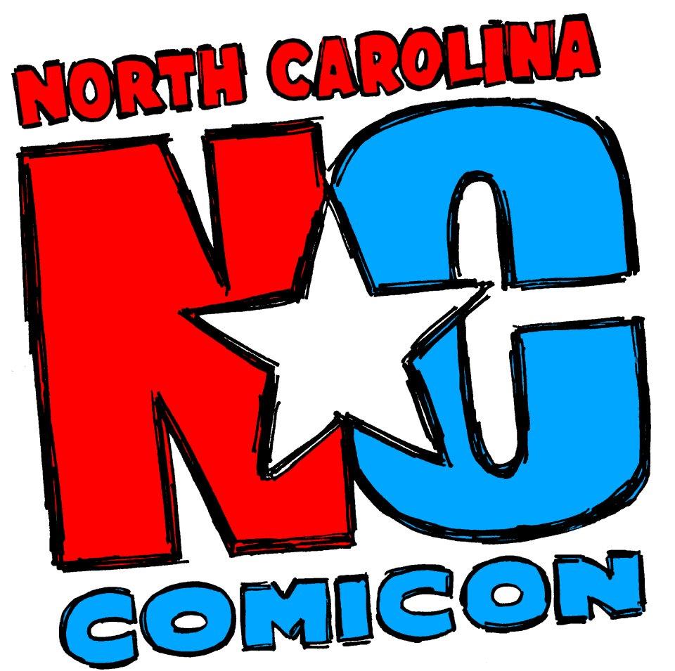 Free Comic Book Day 2015: CALENDAR » Tidewater Comicon May 18-19, 2019